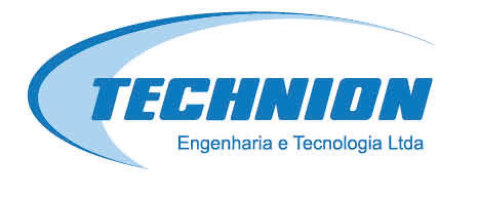 Engenharia & Tecnologia