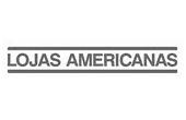 lojasamericanas